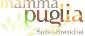 Mamma Puglia Suite & Breakfast Logo