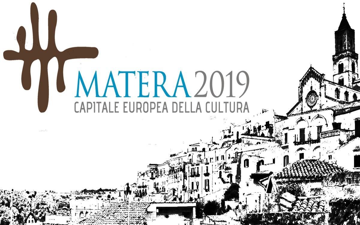 La capitale europea della cultura
